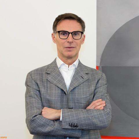Dottor Corrado Bernasconi